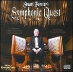 Symphonic Quest