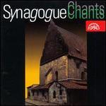 Synagogue Chants