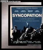 Syncopation [Blu-ray]