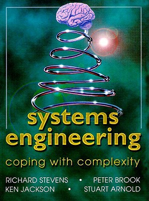 System Engineering - Stevens, Dennis G.