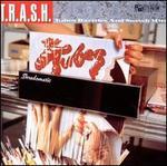 T.R.A.S.H. (Tubes Rarities and Smash Hits)
