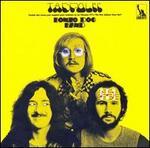 Tadpoles [Bonus Tracks]