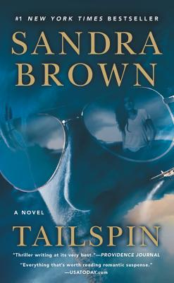 Tailspin - Brown, Sandra