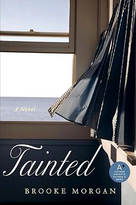 Tainted - Morgan, Brooke