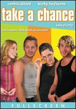 Take a Chance - John Lyde