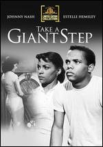 Take a Giant Step - Philip Leacock