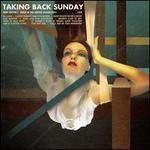 Taking Back Sunday - Taking Back Sunday