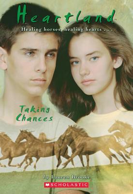 Taking Chances - Brooke, Lauren