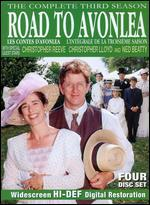 Tales From Avonlea: Season 03