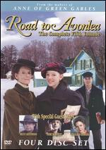 Tales From Avonlea: Season 05