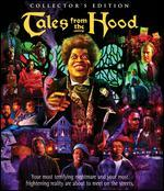 Tales from the Hood [Collector's Edition] [Blu-ray]
