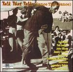 Talk That Talk (Dance That Dance)
