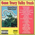 Talks Trash