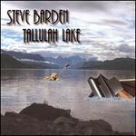 Tallulah Lake