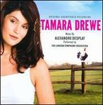 Tamara Drewe [Original Score]