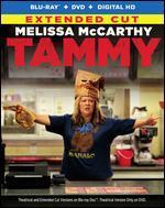Tammy [Blu-ray]
