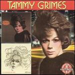Tammy Grimes/The Unmistakable Tammy Grimes