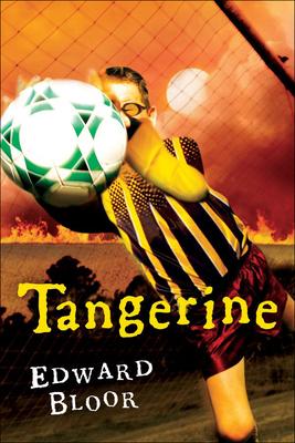 Tangerine - Bloor, Edward
