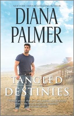 Tangled Destinies - Palmer