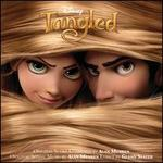 Tangled [Score] [Original Motion Picture Soundtrack]