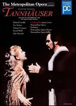 Tannhauser: Metropolitan Opera