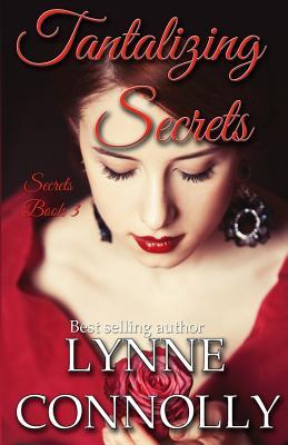 Tantalizing Secrets - Connolly, 0776 Lynne