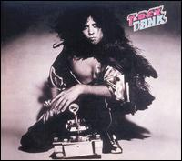 Tanx [Expanded Edition] - T. Rex