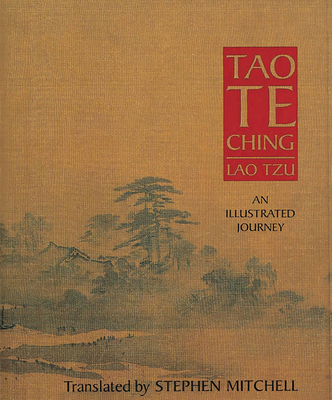 Tao Te Ching - Mitchell, Stephen (Translated by)