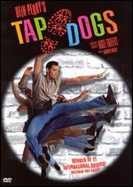 Tap Dogs - Aubrey Powell; Nigel Triffitt