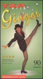Tap with Ginger, Vol. 2: Intermediate