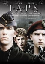Taps [25th Anniversary Edition]