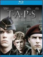 Taps [French] [Blu-ray]