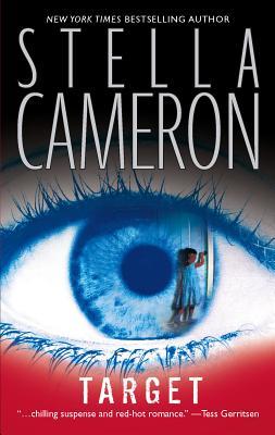 Target - Cameron, Stella
