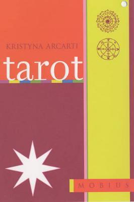Tarot - Arcarti, Kristyna