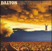 Taste the Sky - Dalton