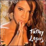 Tathy Lopes