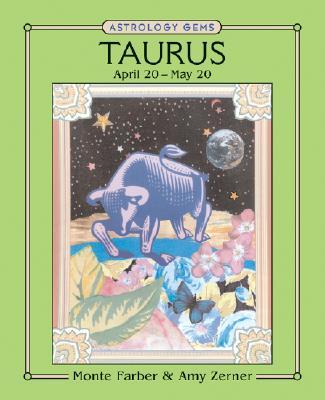 Taurus - Farber, Monte