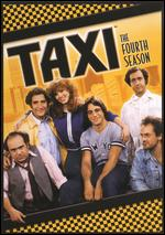 Taxi: Season 04 -
