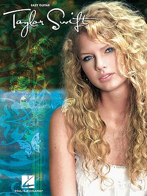 Taylor Swift for Easy Guitar: Easy Guitar with Notes & Tab - Swift, Taylor