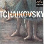 Tchaikovsky: Nutcracker Highlights
