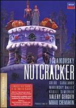 Tchaikovsky: Nutcracker [Video]