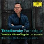 Tchaikovsky: Path�tique