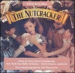 Tchaikovsky: The Nutcracker (Told by Kevin Kline)