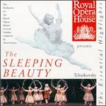 Tchaikovsky: The Sleeping Beauty, the Essential Highlights