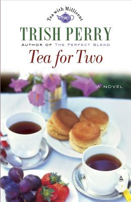 Tea for Two - Perry, Trish