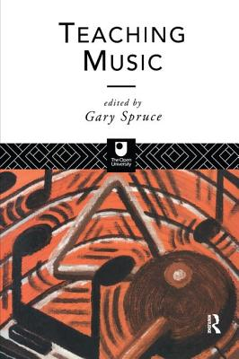 Teaching Music - Spruce, Gary (Editor)