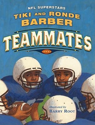 Teammates -