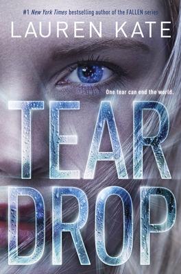 Teardrop - Kate, Lauren