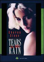Tears in the Rain - Don Sharp