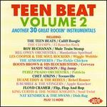 Teen Beat, Vol. 2